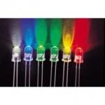 LED Diodes