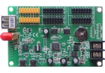 BX-5A1&WIFI  LED DISPLAY CONTROLLER CARD