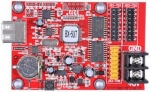 BX-5UT  LED DISPLAY CONTROLLER CARD