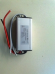 Power Supply 12 Volt 10 Watt