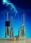 NEON Electrods